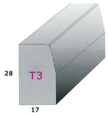 bordures de trottoirs t3 bordures de trottoirs avec. Black Bedroom Furniture Sets. Home Design Ideas